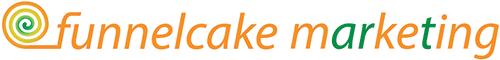 FunnelCake Marketing
